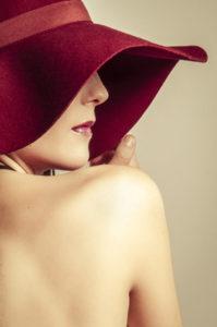 Fashion Photography   David Chatfield Photography