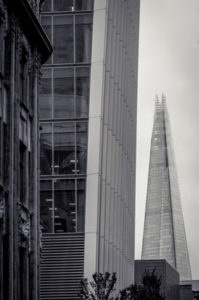 photographed as part of a personal project for London architectural photography. david chatfield photography