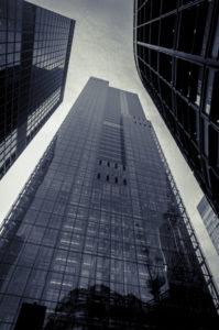 London architectural photography   David Chatfield photography, architectural photographer
