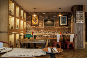 Interior Photography | London Interior Photographer | David Chatfield Photography