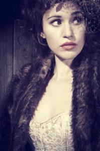 Fashion Photographer | David Chatfield Photography