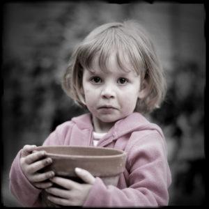 Portrait photography London   Suffolk Headshot Photographer   David Chatfield Photography