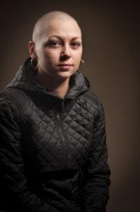 Portrait headshot photography | London Photographer