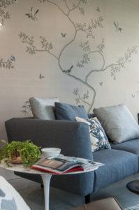 Interior photography for a London interior designer   David Chatfield Photography