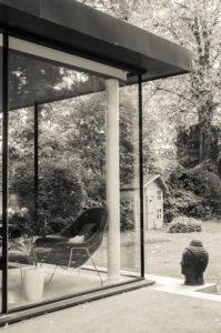 architecture, interior, photography, windows, photography, architectural photography