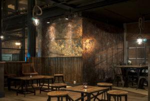 Interior photography | Bar Photography | London Photographer