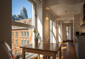 Interior Photography | Interior Photographer in the UK