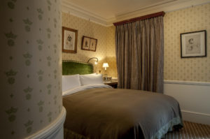 Interior Photography | London Interior Photographer