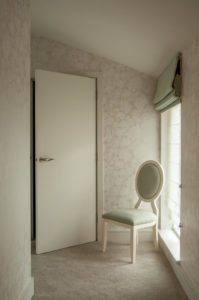 Interior Photography | Lifestyle Photography