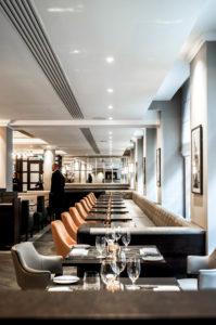 Interior photography for London   David Chatfield Photography
