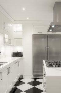 Interior kitchen photography   London Photographer