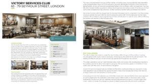 David Chatfield Photography   Interior Photographer in London