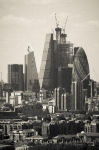 Architectural Photography | David Chatfield