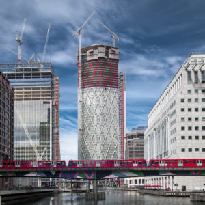 London Architectural photographer | David Chatfield Photography