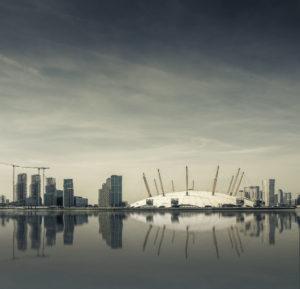 Architecture Photography | David Chatfield