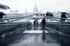 Architectural photographer | Suffolk photographer | David Chatfield Photography