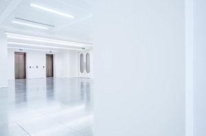Suffolk interior photography   London Photographer