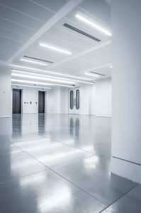Interior photography, interior, photographer, london photographer, suffolk photographer,