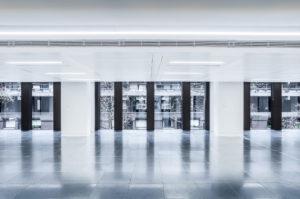 Interior photography, London photographer