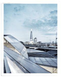 David Chatfield Photography | UK Photographer